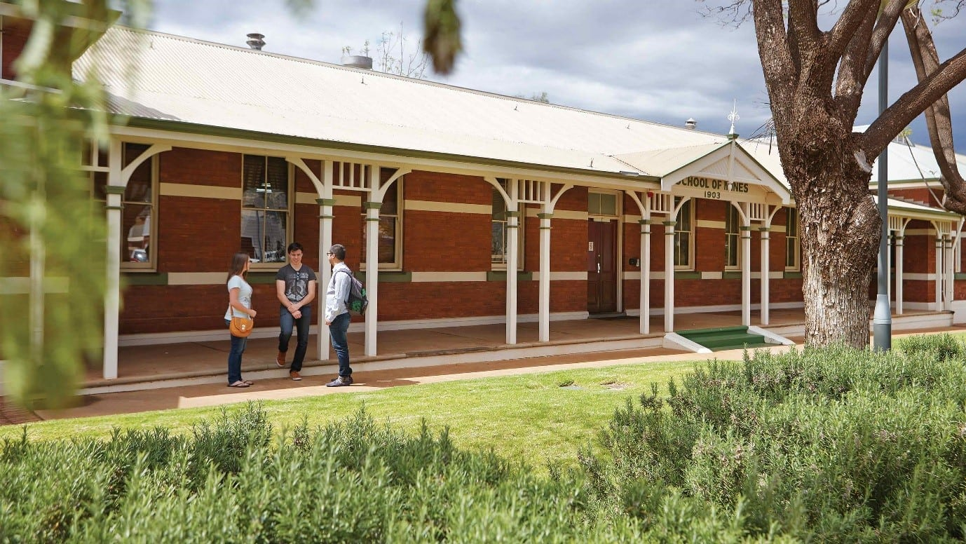 Curtin Gold Technology Group