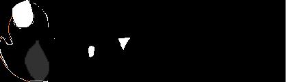 Hyprfire logo