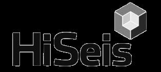 HiSeis logo