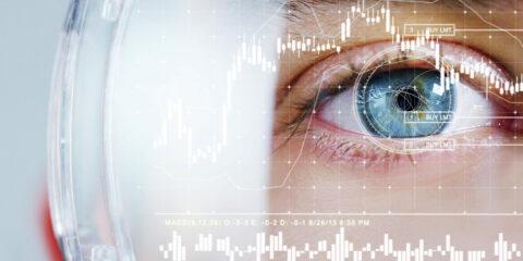 Health data to knowledge